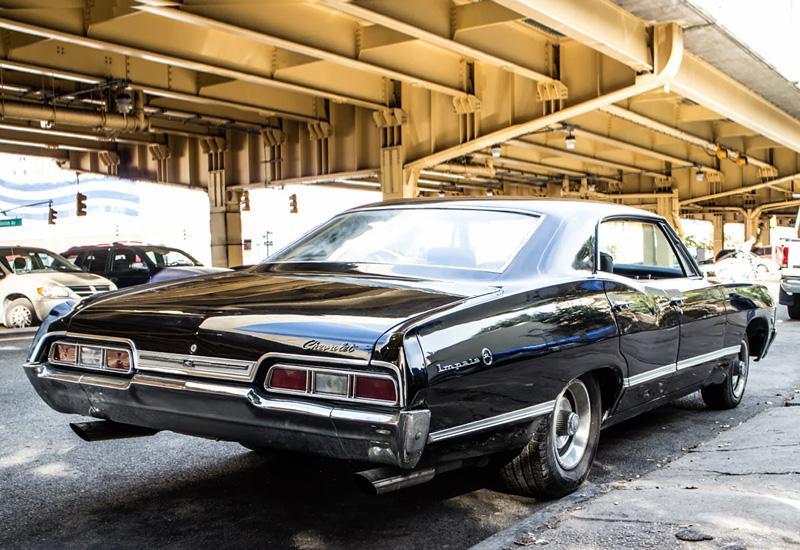 1967-chevrolet-impala-hardtop-sedan-2.jpg
