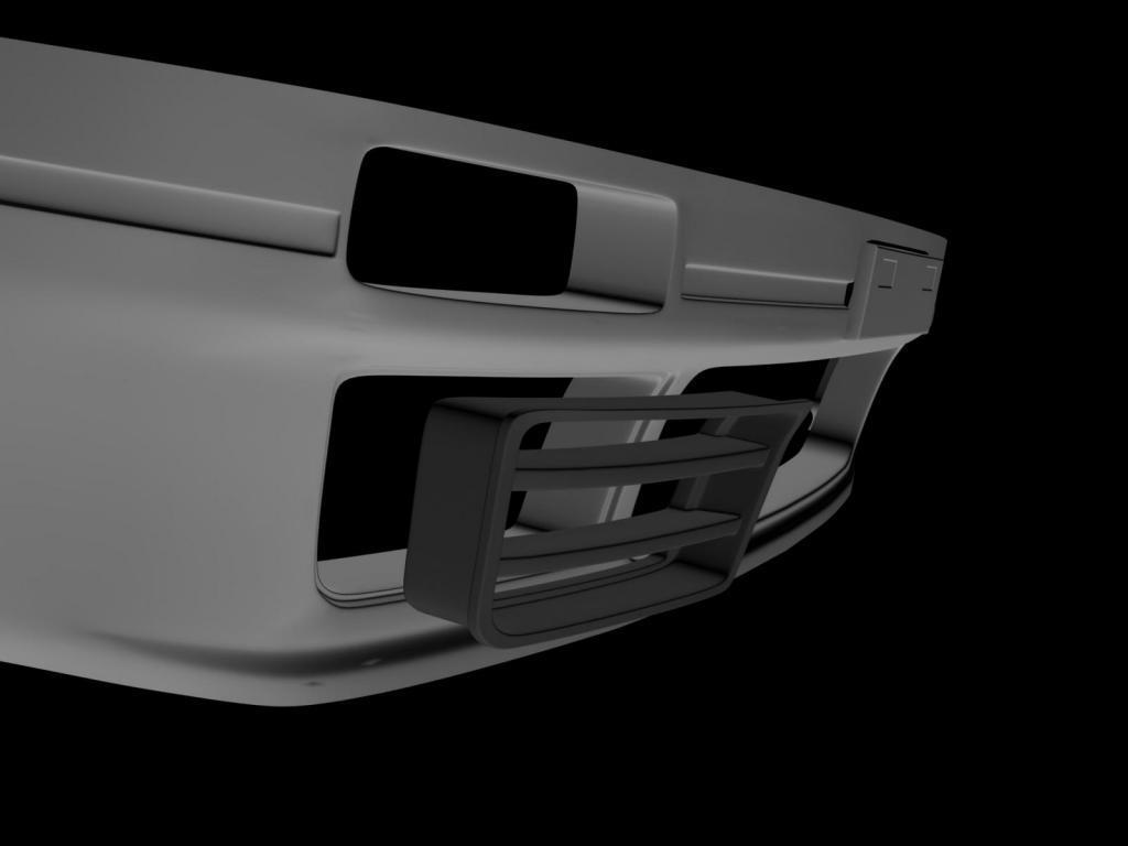 S13 Aero Bumper Sets .jpg