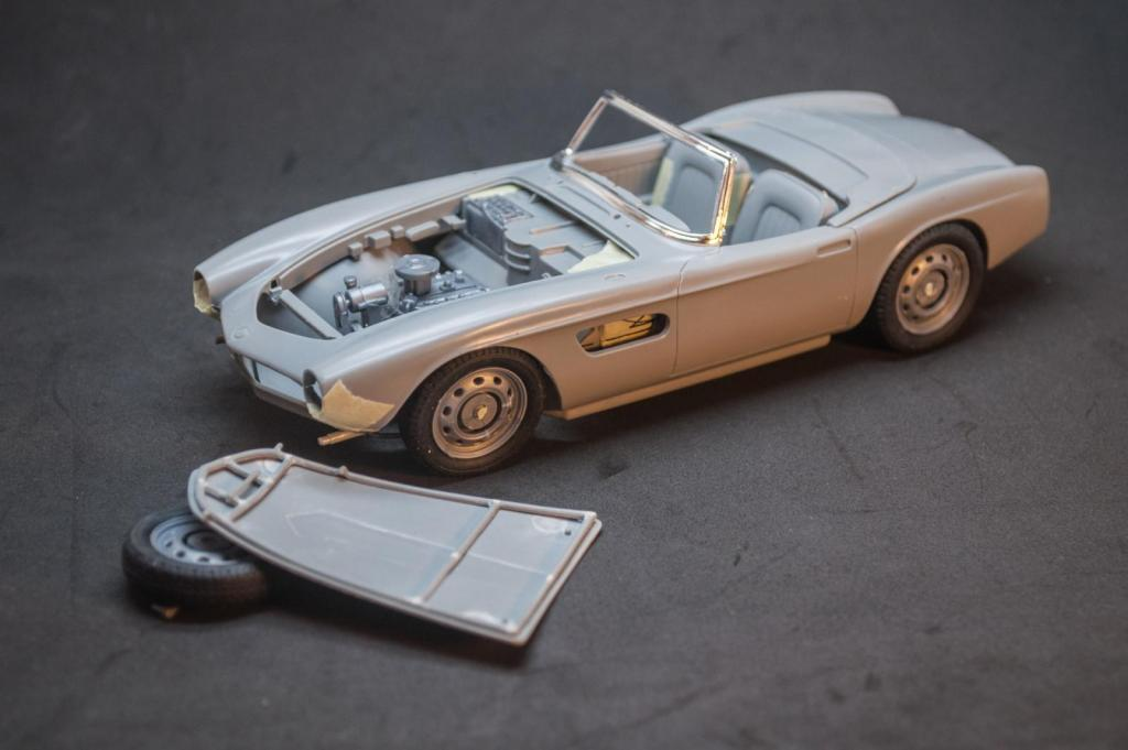 BMW507-Review-1310.jpg