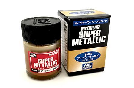 MrColor_Super_Metallic_Paints__Super_Fine_Silver_SM01_29733.jpeg