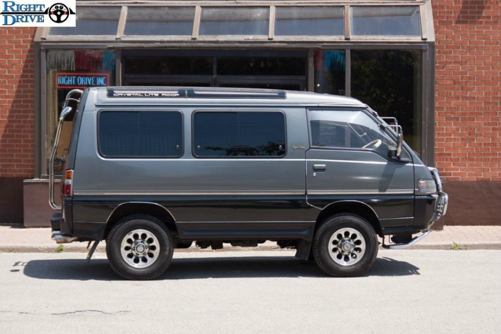 Mitsubishi-Delica-0081.jpg