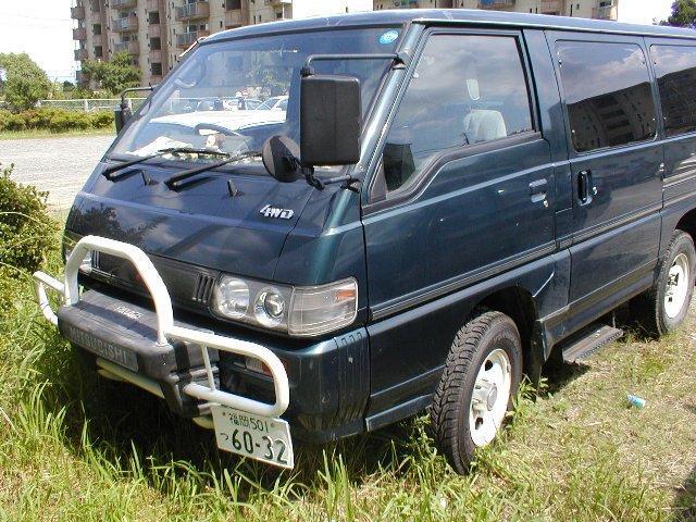 uk_vehicles.964.1.jpg