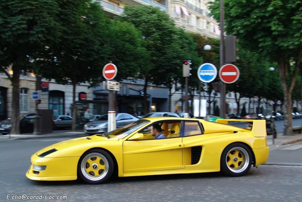 S0-Photos-du-jour-Ferrari-Testarossa-Koenig-110059.jpg