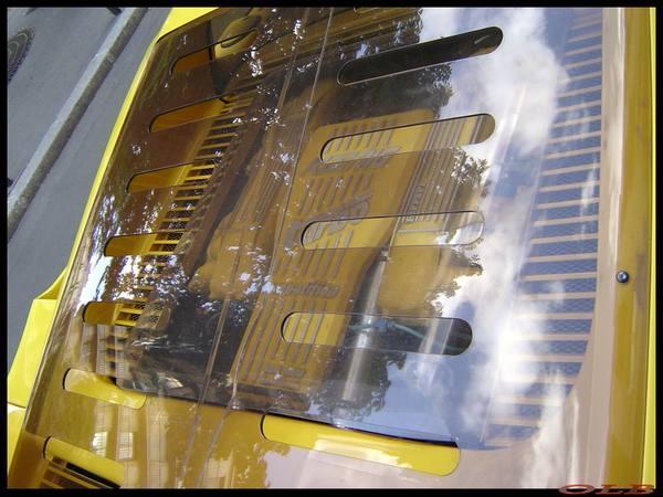 S7-La-photo-du-jour-Ferrari-Testarossa-Koenig-biturbo-49576.jpg