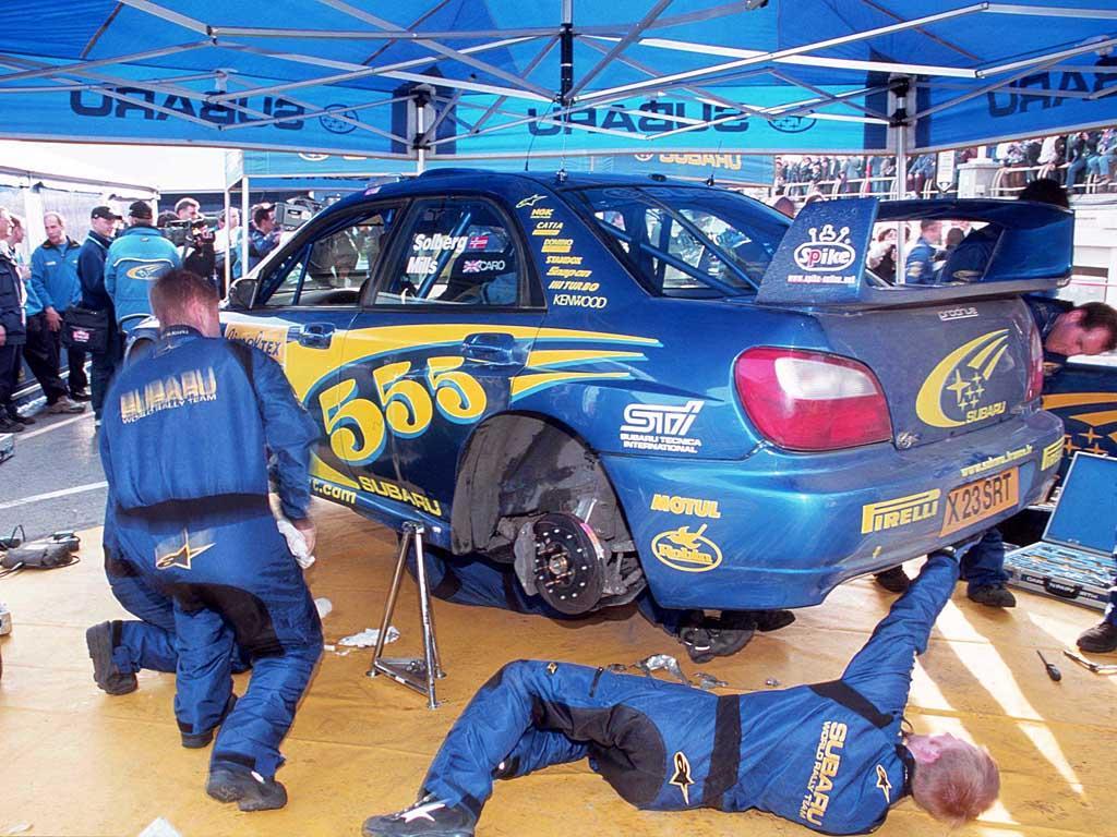 2002_Subaru_ImprezaWRC14.jpg