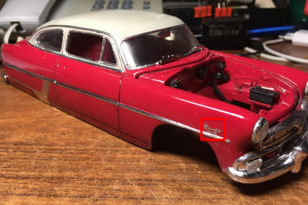 Hudson Hornet Special 1954 (MOEBIUS) - Страница 4 - Work In Progress для начинающих - ScaleCustoms - Google Chrome 2017-09-10 00.44.08.png