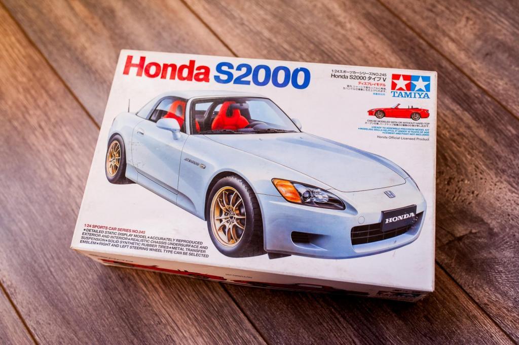 001_20171020_Honda_S2000_JPEG.jpg