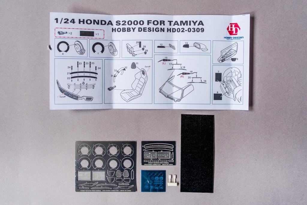 021_20171102_Honda_S2000_JPEG.jpg