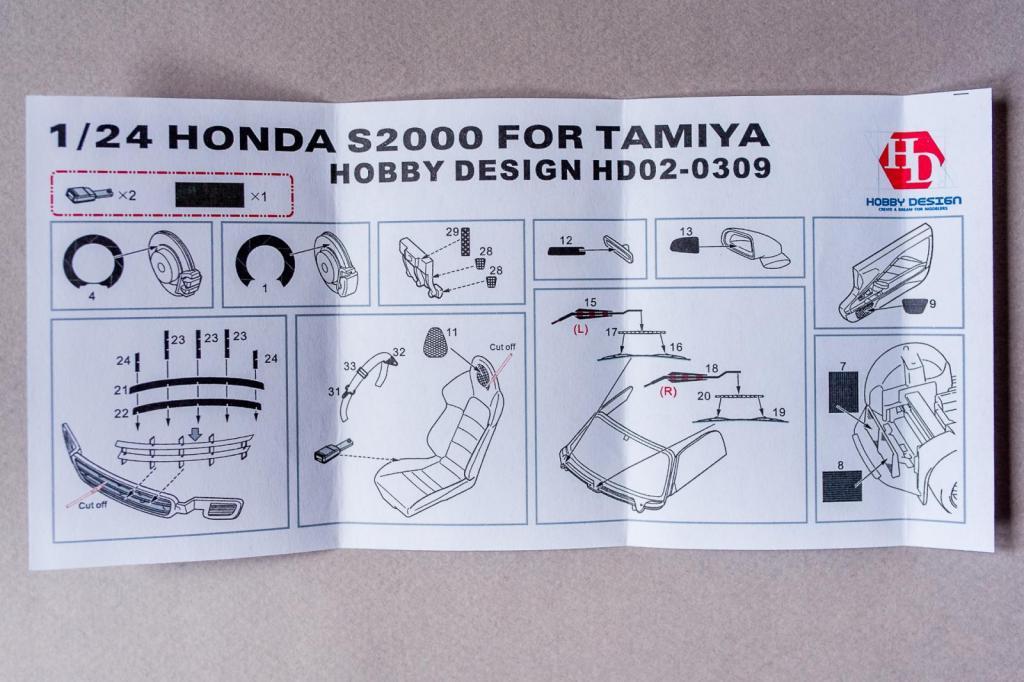 023_20171102_Honda_S2000_JPEG.jpg