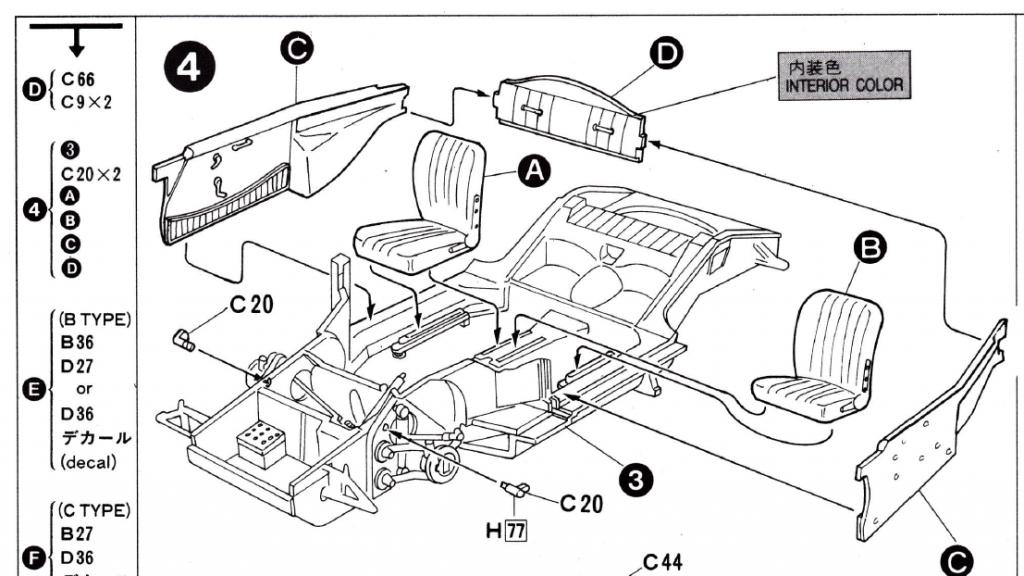 Fujimi - Porsche 356 B-C Carrera 2.pdf - Adobe Acrobat Pro DC 2017-11-26 20.35.16.png