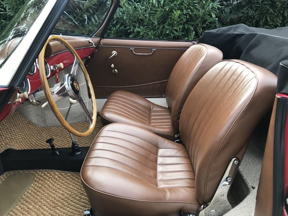 1959 Porsche 356A Convertible D - c.jpg