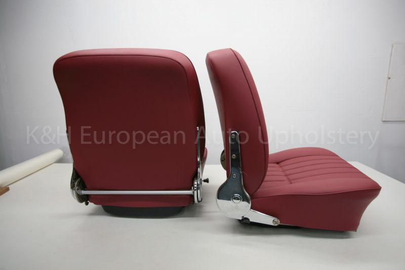 Porsche-356-Front-Seat-Cover-Red-22-800x533.jpg
