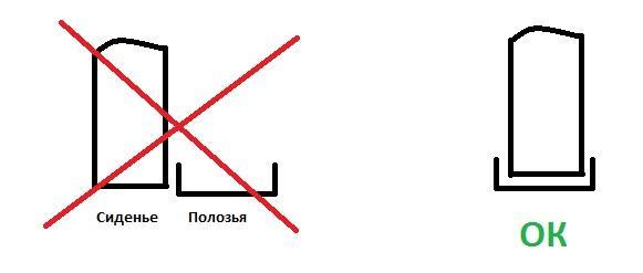 sh1.jpg
