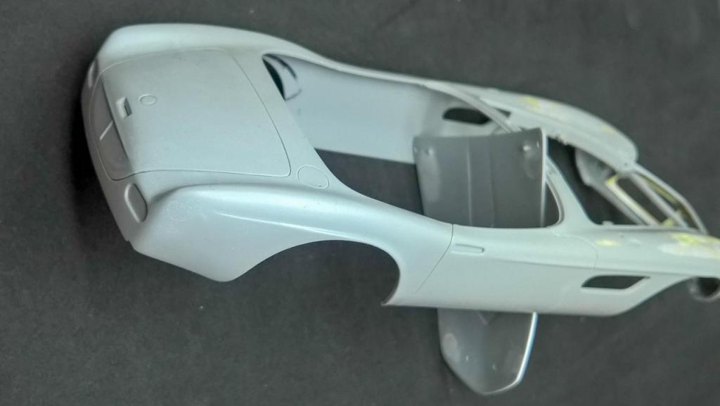 001 BMW507-Body_.jpg