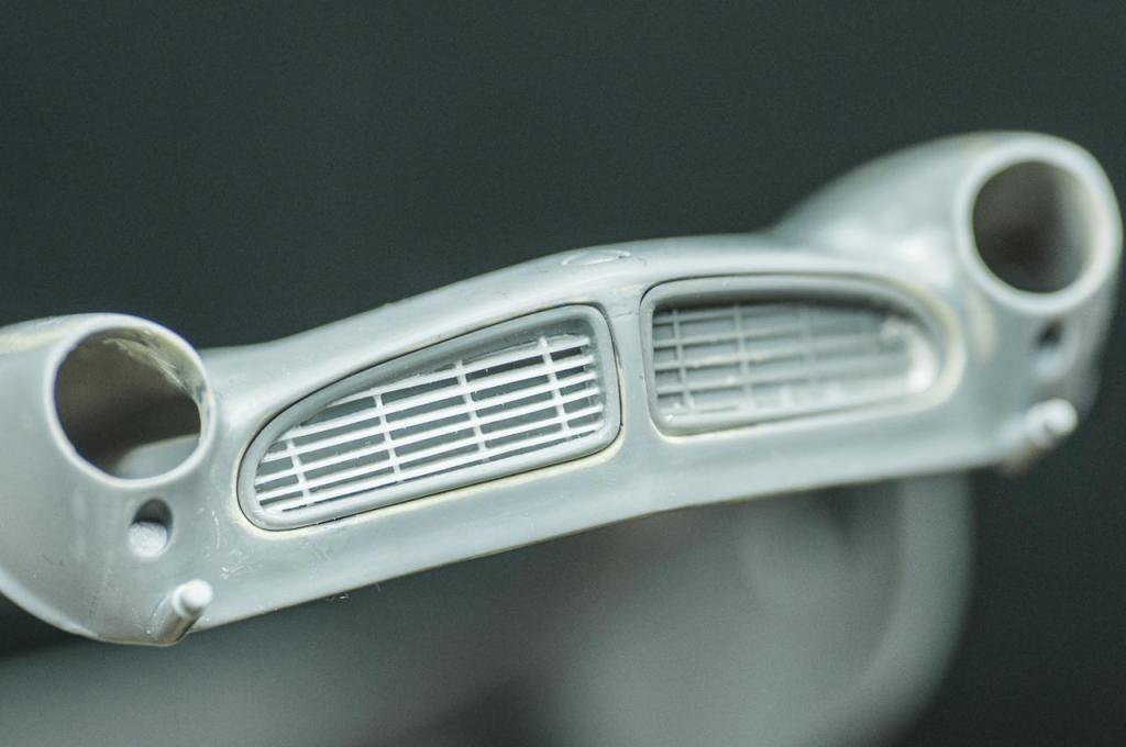 008 BMW507-Body_.jpg