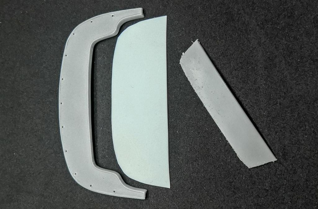 009 BMW507-Body_.jpg
