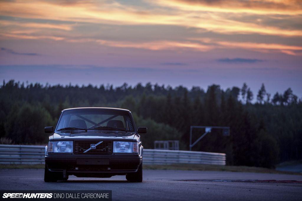 V10-Volvo-14.jpg