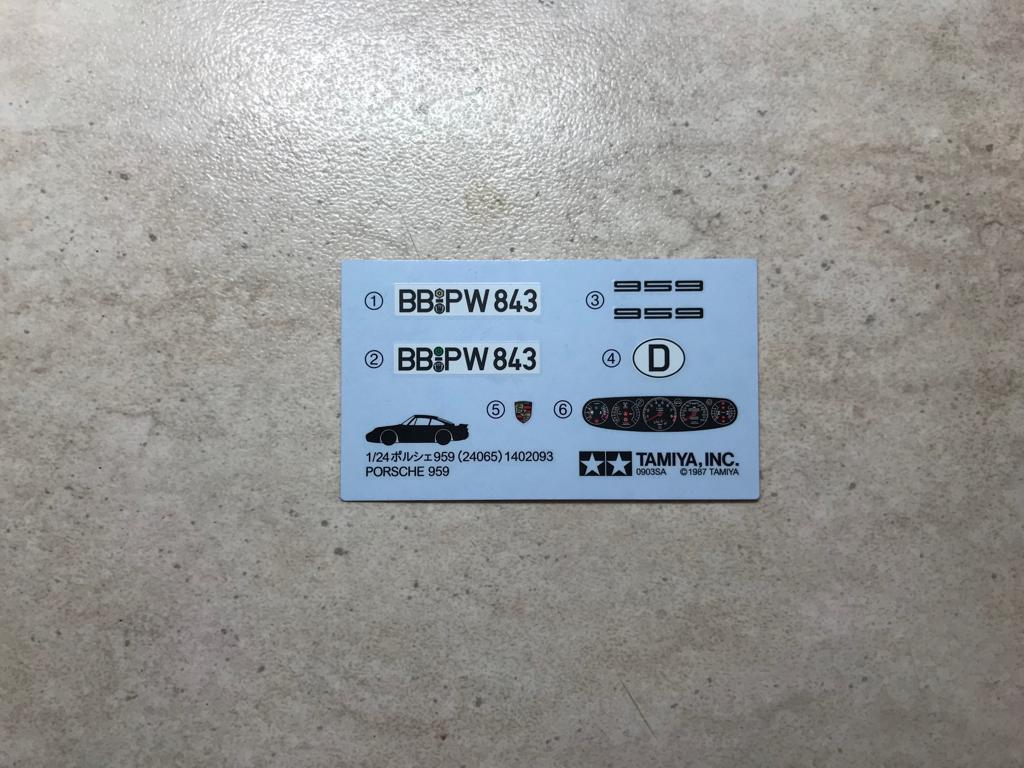 VNUB0560.JPG