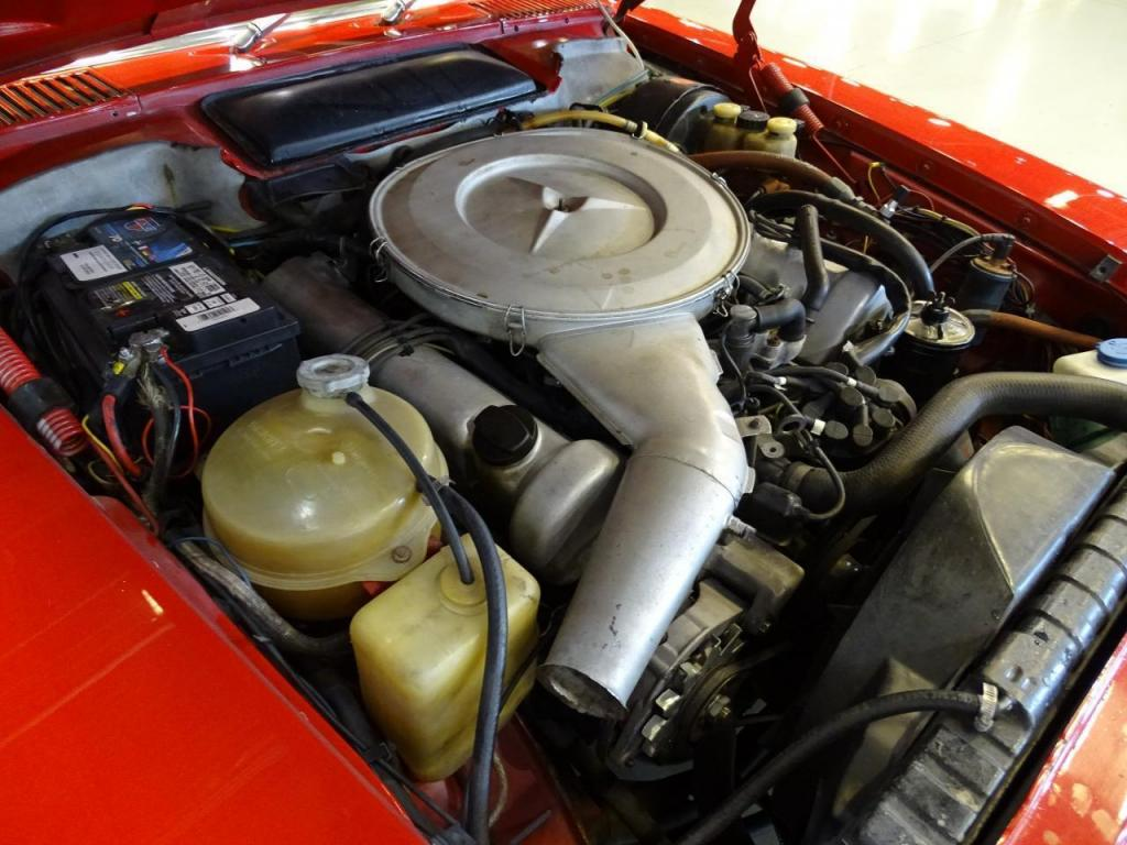 fc26af0c88f5e2e2-1974-mercedes-benz-450slc-orlando-florida-ord-393.jpg