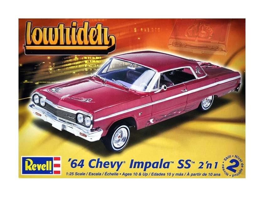 revell-1-25-64-impala-hardtop-lowrider-2n1.jpg