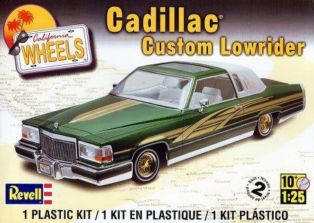 revell-cadillac-custom-lowrider.jpg