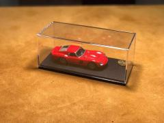 Ferrari 250 GTO Targa Florio 1965 1/43
