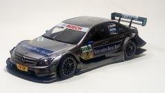 Mercedes-Benz C-Klass AMG DTM (Revell)