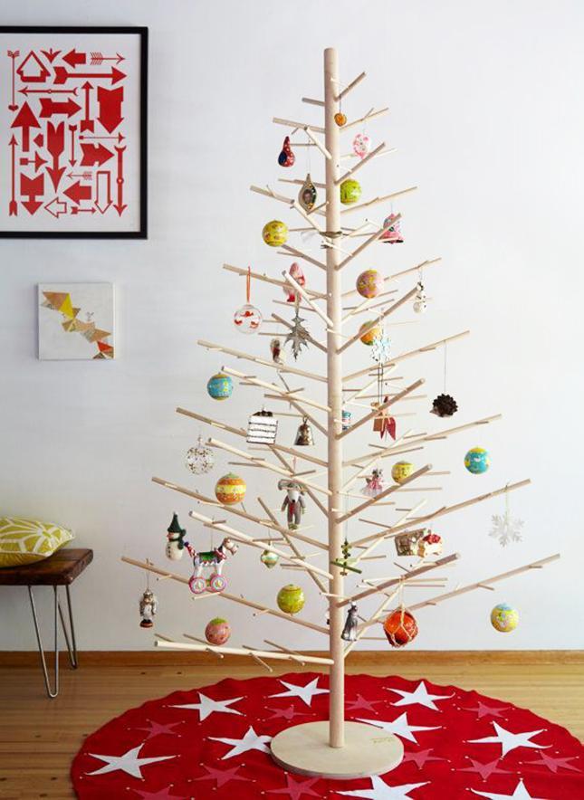 stick-tree.jpg