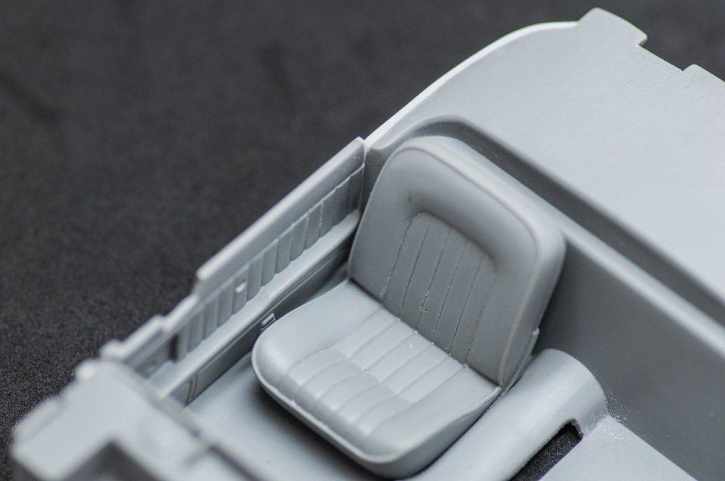005 BMW507-Interior.jpg