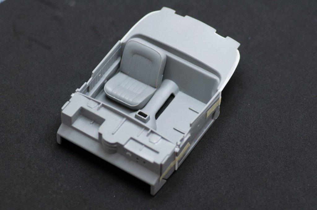 006 BMW507-Interior.jpg