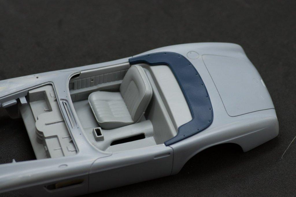 009 BMW507-Interior.jpg