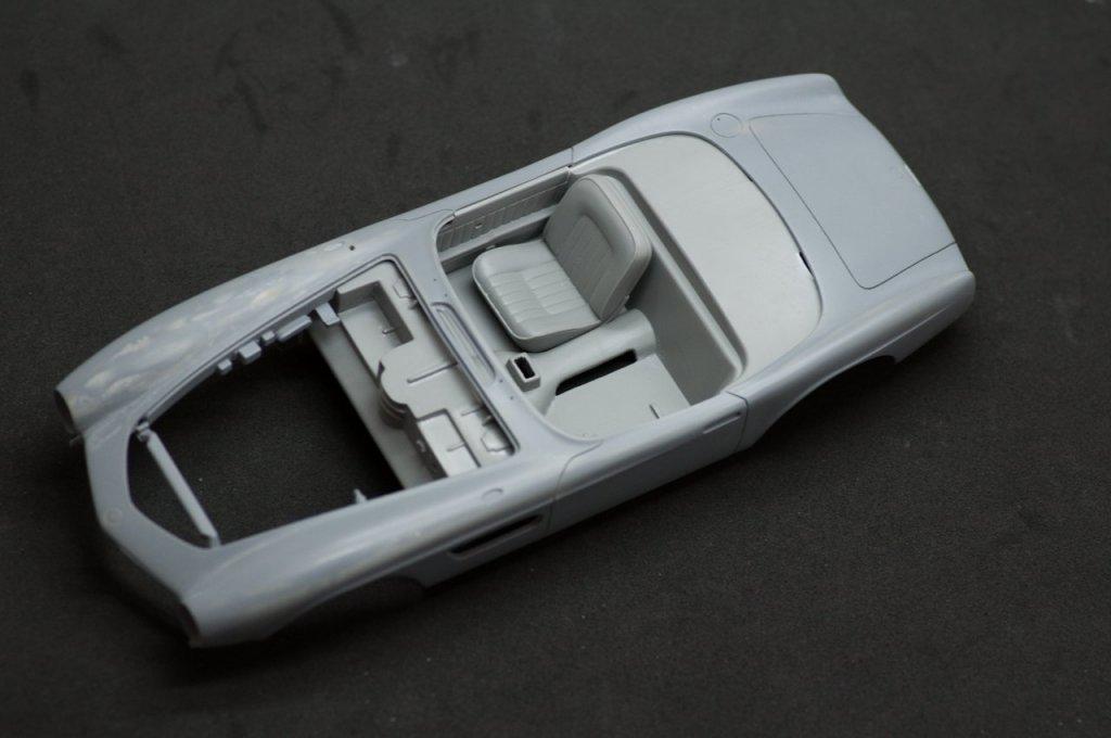 008 BMW507-Interior.jpg