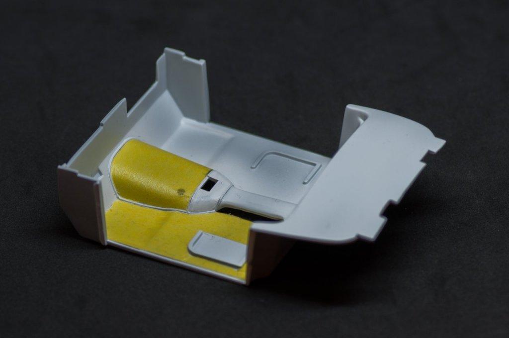 013 BMW507-Interior.jpg