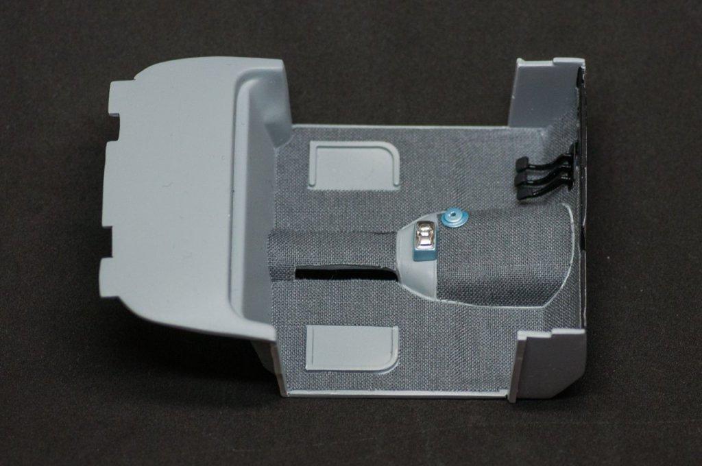 023 BMW507-Interior.jpg