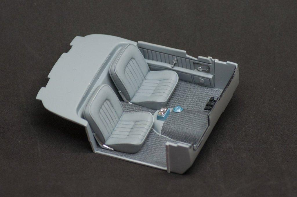 024 BMW507-Interior.jpg