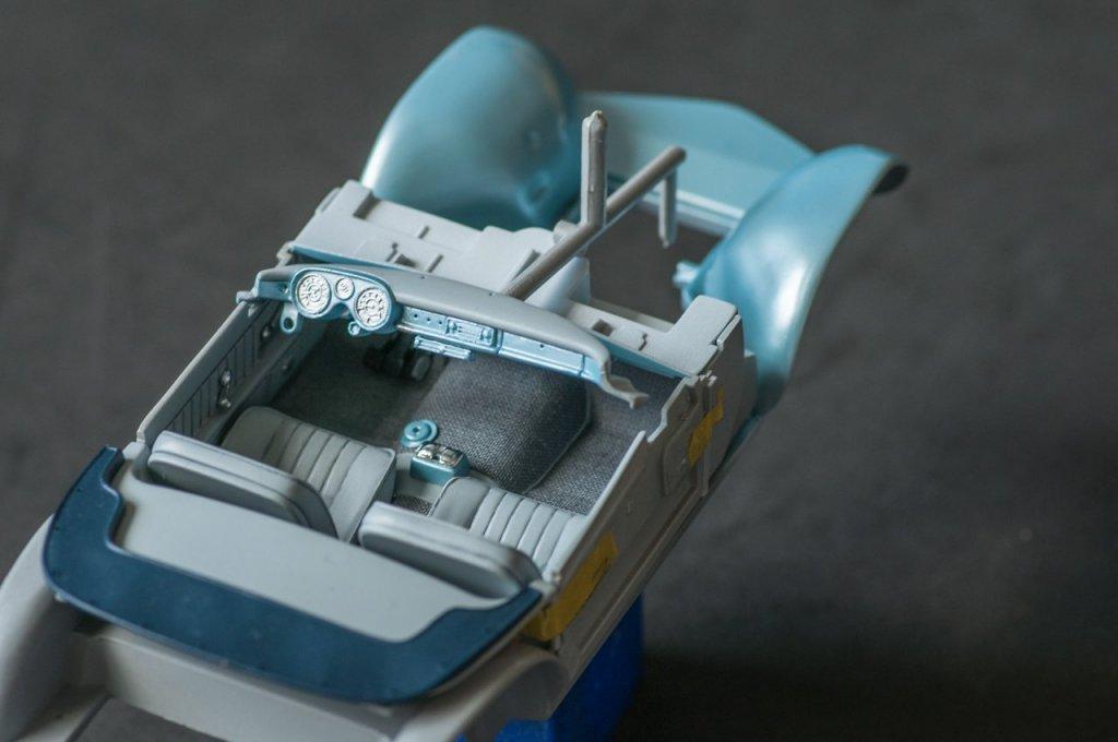 028 BMW507-Interior.jpg