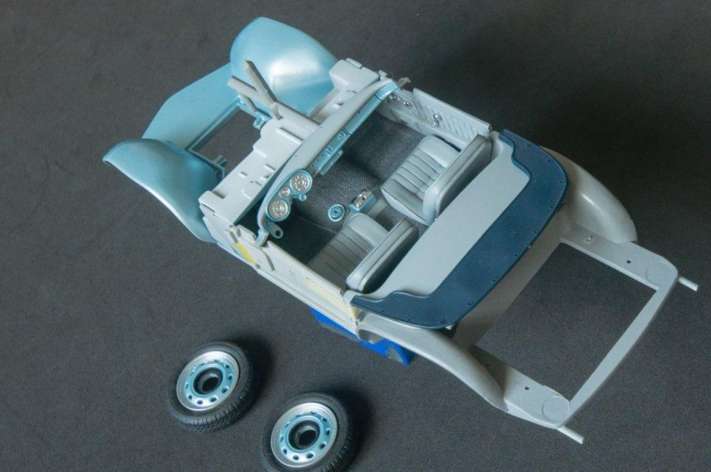 029 BMW507-Interior.jpg