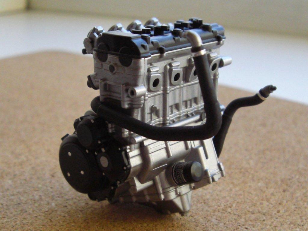 CIMG5236.JPG