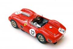 1959-143ferrari-250-tr59-lemans-alexei---italianhorses-01-20121003-1846332821.jpg