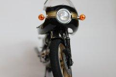 Ducati 900cc
