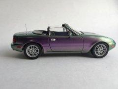 Eunos Roadster '89