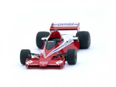 brabham_bt46_-_anton_vinogradov_aka_anthony11_20120914_1026144247.jpg