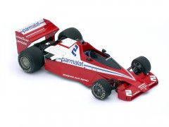 brabham_bt46_-_anton_vinogradov_aka_anthony2_20120914_1289484746.jpg