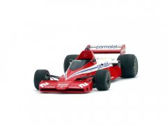 brabham_bt46_-_anton_vinogradov_aka_anthony5_20120914_2065030554.jpg