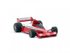 brabham_bt46_-_anton_vinogradov_aka_anthony6_20120914_2040472223.jpg