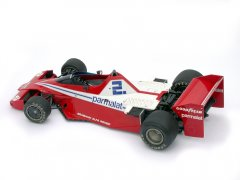 brabham_bt46_-_anton_vinogradov_aka_anthony7_20120914_1297343770.jpg
