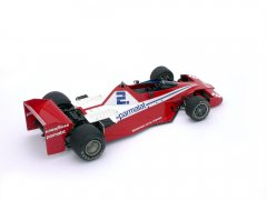 brabham_bt46_-_anton_vinogradov_aka_anthony8_20120914_1839903148.jpg