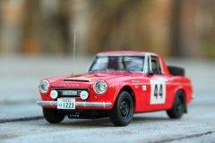 datsun-sr311-rally-monte-carlo-1968---alexander-lapiner-aka-andepu-01-20121102-1052570934.jpg