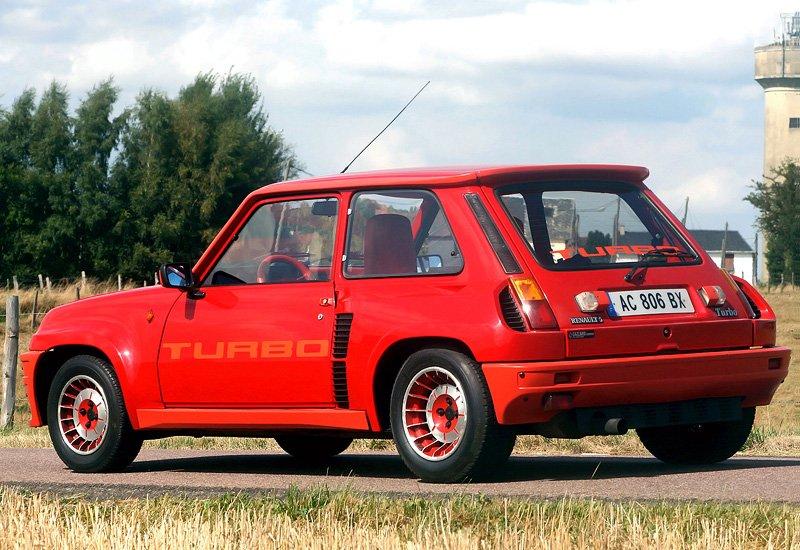 1980-renault-5-turbo-3.jpg