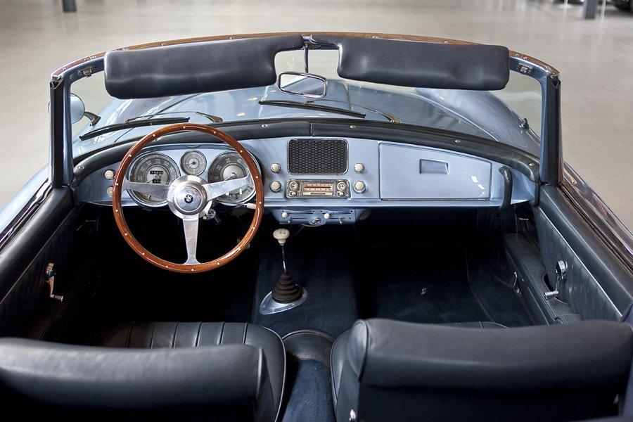 59-BMW-507_12.jpg
